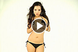 DVD ElegantAngel Video Trailers